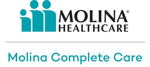 molina healthcare arizona