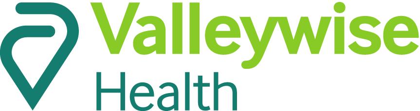 valleywise Health Arizona